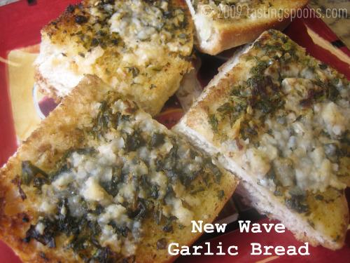 new-wave-garlic-bread