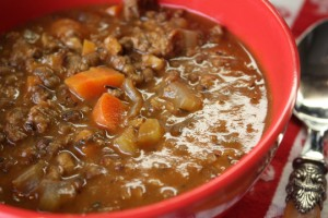 lentil_soup