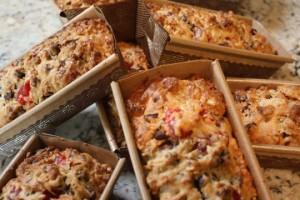 bishops bread baked 540