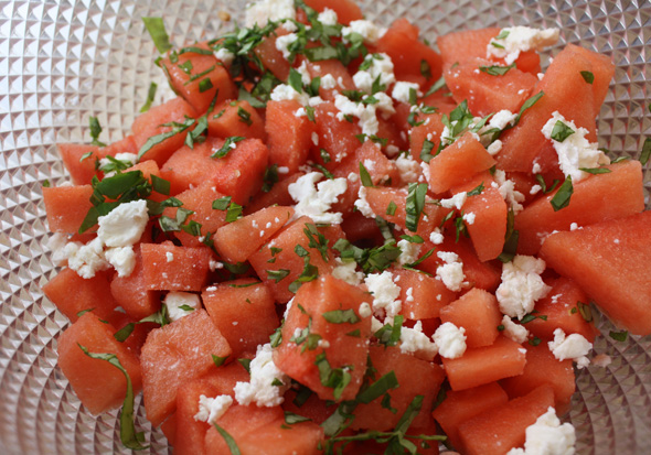 watermelon_feta_mint_salad