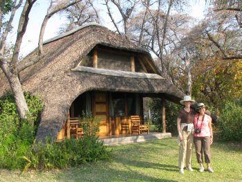 cottage-namibia