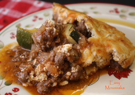 easy_moussaka_plated
