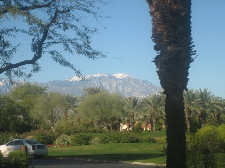 mountain-palm-springs-1
