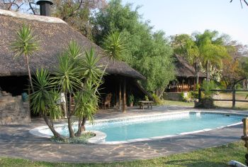 namibia-resort