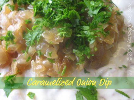 onion-dip