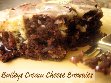 baileys-brownies