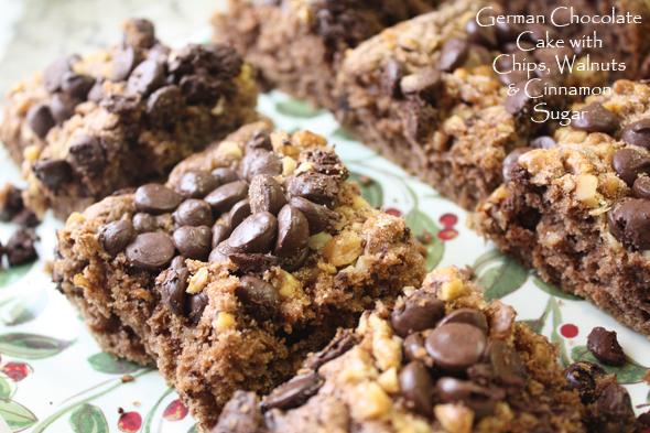 germ_choc_chip_cake_walnuts