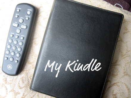 kindle-case