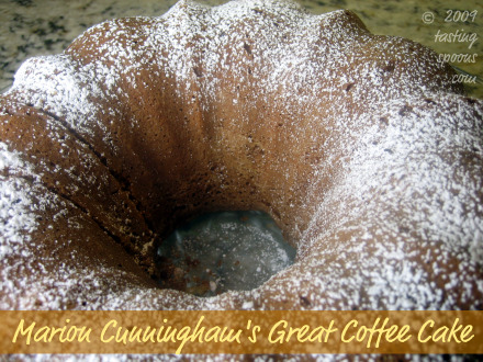 great-coffee-cake-whole