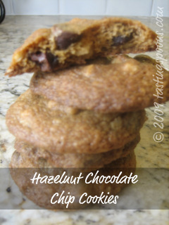 hazelnut-cc-cookies