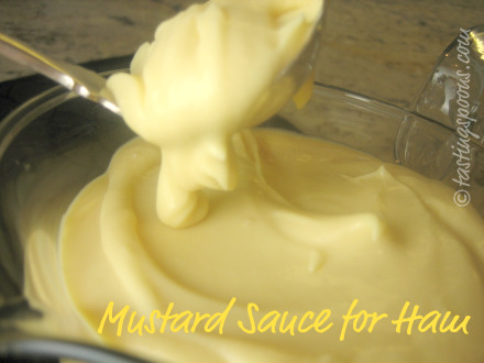 mustard-sauce-for-ham