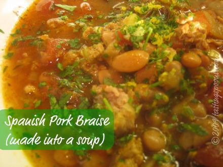 spanish-pork-braise