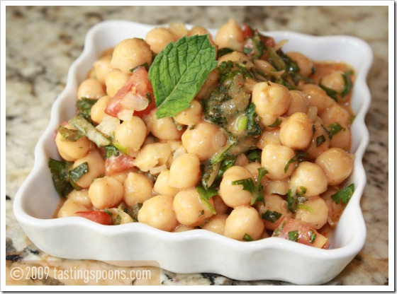 ... beans carrots and cucumber salad recipe chefdehome curried bean salad