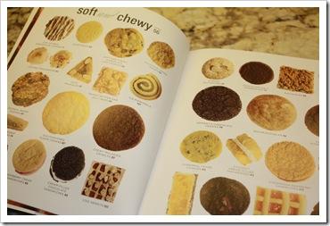 msl cookies photos