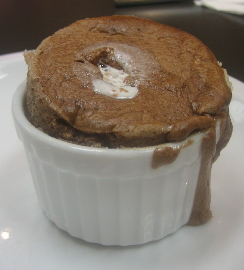 chocolate souffle_2