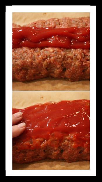 Ina Meatloaf ina garten's meat loaf | tastingspoons