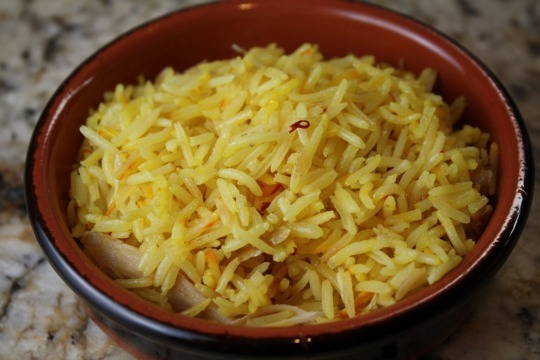 ... basmati rice saffron rice saffron rice saffron rice pilaf indian