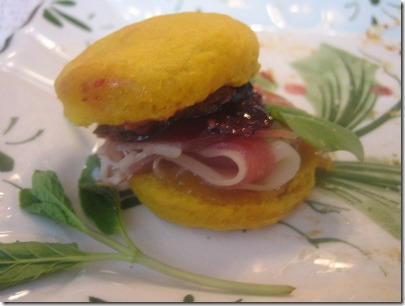 sweet_potato_biscuits_sandwiches