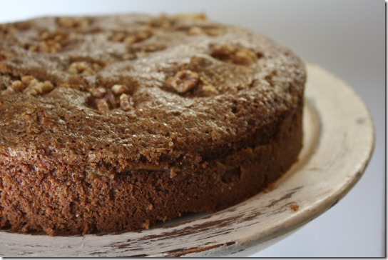 ginger_apple_cake_whole