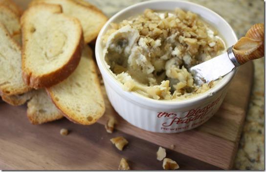 roquefort_cheese_spread