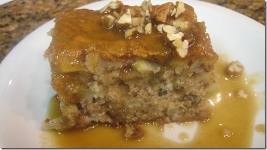 cajun_apple_cake
