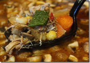 posole_stew