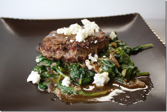 burgers_bacon_feta