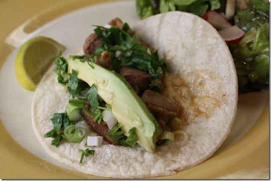 carnitas_tacos_pressure_cooker