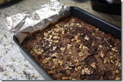 choc_chunk_in_pan