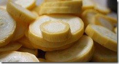 summer_squash_raw_slices