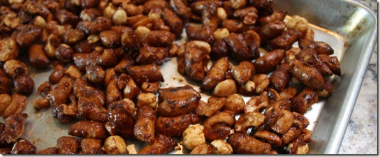 spiced-nuts-baked