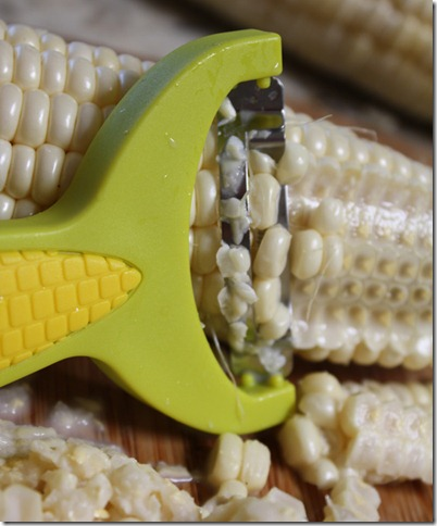 corn_cutter_closeup1