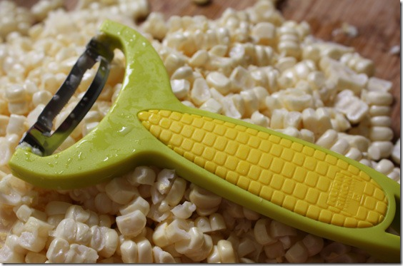 corn_with_cutter1