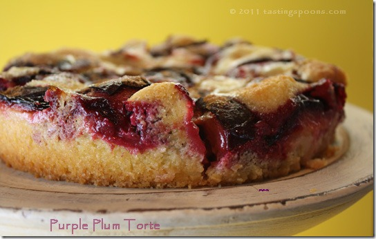 purple_plum_torte