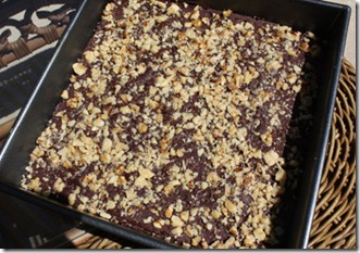 choc_bars_in_pan