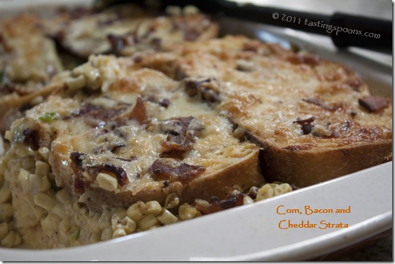 corn_bacon_cheddar_strata