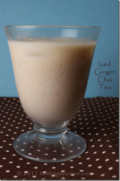 ginger_spice_chai