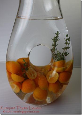 kumquat_liqueur