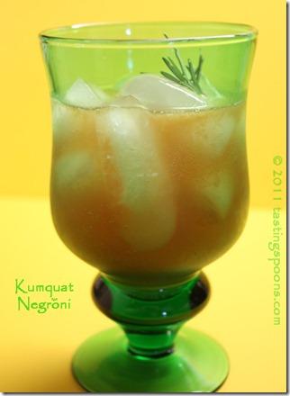 kumquat_negroni