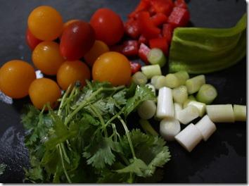 salsa_veggies