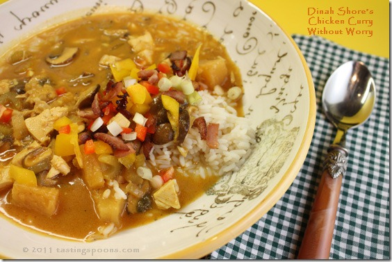 dinahs_chicken_curry