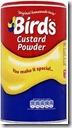 birds_dessert_powder