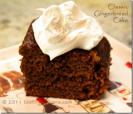 classic_gingerbread_cake