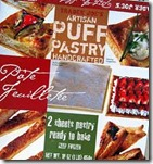 trader_joes_puff_pastry