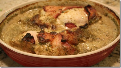 chix_bacon_curry_casserole