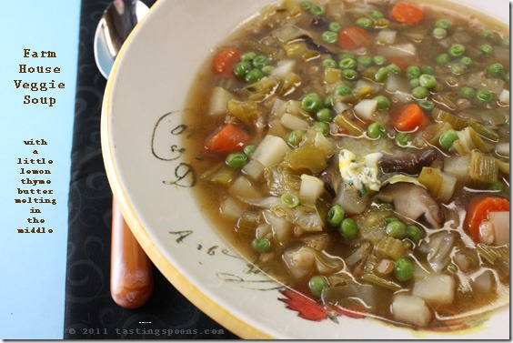 farm_house_veggie_soup