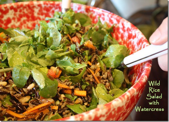 wild_rice_salad