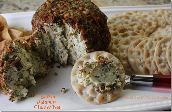bacon_jalapeno_cheese_ball