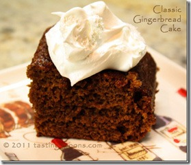 classic_gingerbread_cake_thumb