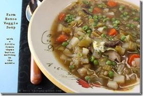 farm_house_veggie_soup_thumb